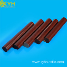 For Electric Motors Phenolic Cotton Cloth Laminated Rod