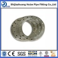 A182 F316 Stainless steel Slip on Flange