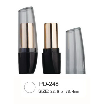 Other Shape Plastic PD-248