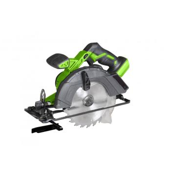 20V 165mm Lithium-Ion Cordless Circular Saw
