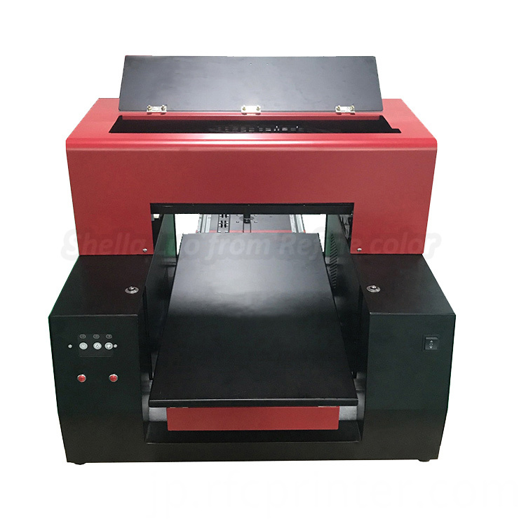 OEM Digital T-Shirt Printer