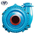 Liquid Gravel Sand Stone Transfer Pump for Dredging