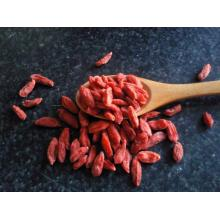 2017 New Premium Dried Goji Berries