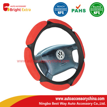 Factory Cheap price for Steer Wheel Covers Steering Wheel Covers Girl supply to Brazil Importers