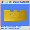 SD22 TRACK SHOE 216MD-00156