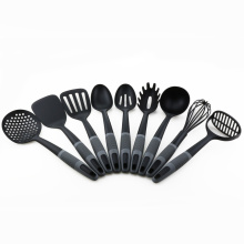 kitchen nylon utensil kitchen tool set