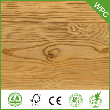 8.5mm/0.5 WPC plank with cork