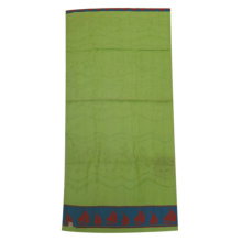Huge High Quality Beach Towel in Stock