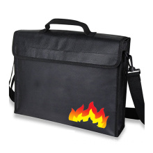 Fireproof Fire Water Resistant Money and Document Bags