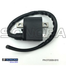 Suzuki AX100 Motorcycle Ignition Coil