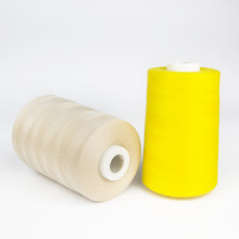 Special for Polyester Sewing Thread Factory Price 100% Poliester Benang Jahit Polyster 402 supply to Mongolia Factory
