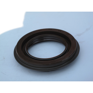 NBR Viton Oil Seal  FKM Oil Seal