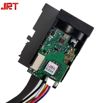 M88 JRT New Laser Distance Sensor Higher Performance