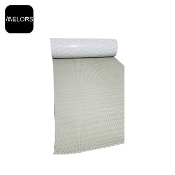 Melors Anti Slip Grip Kite Board Deck Pads