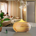 Ultrasonic Aroma Diffuser Amazon Uk