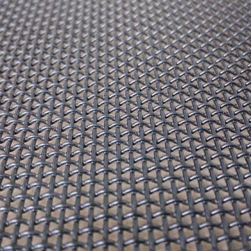 High quality stainless steel wire mesh