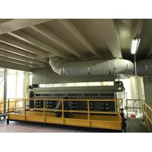 lower price nonwoven machine