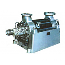 medium pressure boiler feed pump