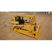 SEM816FR Bulldozer in Forest Working Condition