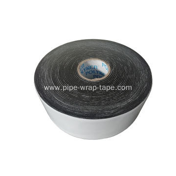 15mil Pipe Outer Wrapping Tape