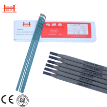 AWS E316L Stainless Steel  Welding Electrode Rod