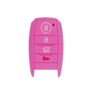 Wholesale Kia  remote key fob cover