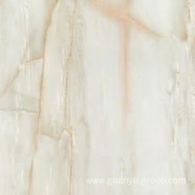 Marble Look Porcelain Tile