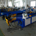 Mandrel tube bender CNC Tube Bender