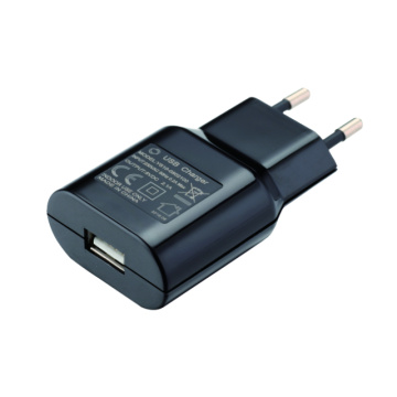 OEM/ODM for Usb Car Charger Quick Charger 5V 2.1A USB Phone Charger supply to Equatorial Guinea Importers