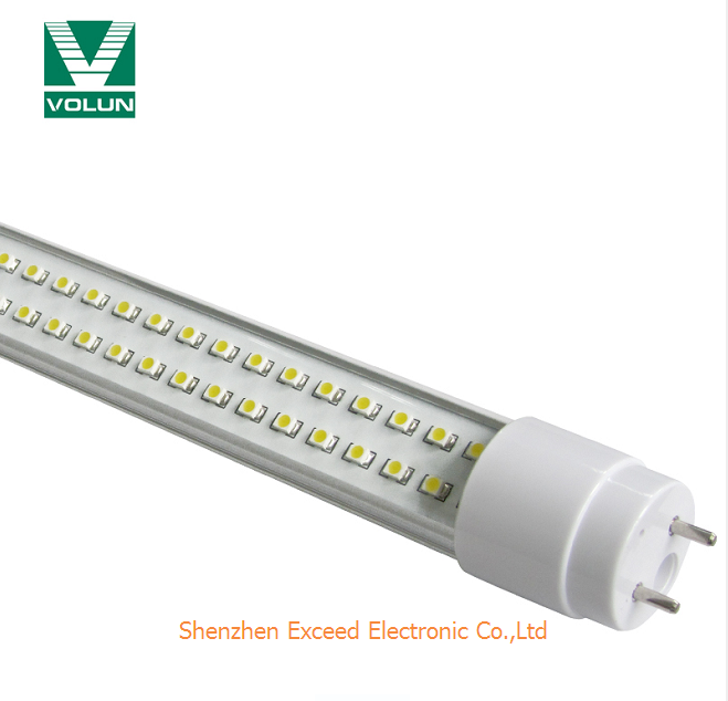 T5 LED Tube Light 120cm
