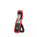 SGCB cordless led work light rechargeable