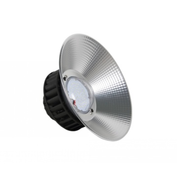 Shenzhen 60w Өндөр Bay Light Fixture LED