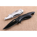 Coltello tascabile Flip Foladble Tools