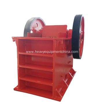 Mining Crushing Equipment Mine Crushing & Screening Machine