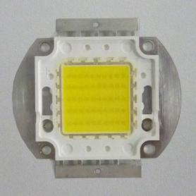10W Warm White LED High Power