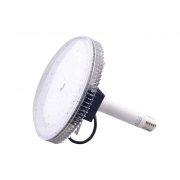 100w E40 Magazinë Led light 130lm / w
