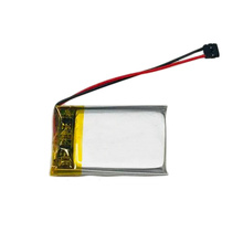 OEM/ODM for Battery Capacity 100Mah-2000Mah,High Capacity 18650 Battery,Battery Capacity Manufacturers and Suppliers in China 3.7v li-polymer battery 402030 export to Italy Exporter