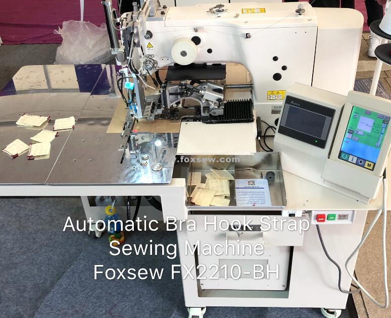 automatic-bra-hook-sewing-machine