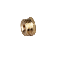 Bushing Brass Joint Fittings