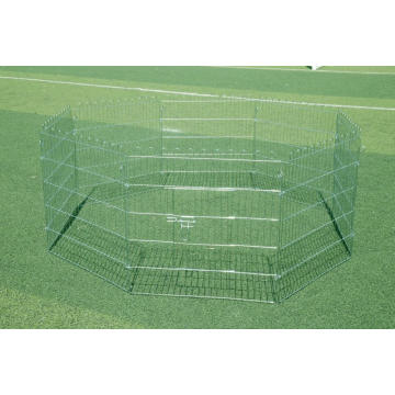 Exercise Pen 6 panels