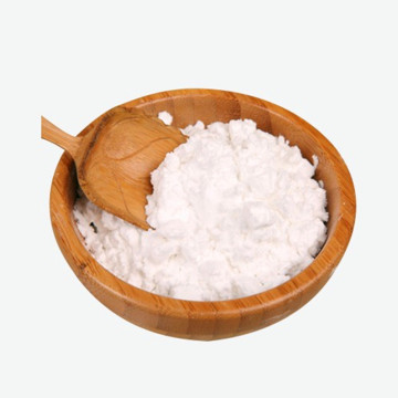Beauty Hyaluroinc acid Powder use for Cosmetic