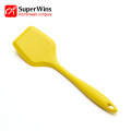 High quality Heat resistant Cooking Silicone Turner