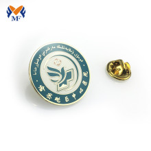Renewable Design for Custom Button Badges Round button badge maker custom for sale supply to Sierra Leone Suppliers