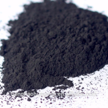 activated carbon in suger industry