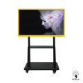 65 inches Education Interactive Whiteboard