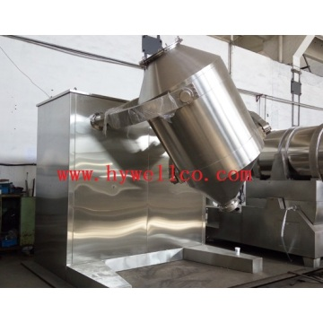 3V Mixing Machine for Food