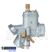 Reliable for Vespa Dellorto Replica Carburetor, Dellorto Phbg Carburetor Puch, Bing Style Carburetor Puch Tomos Sachs from China Manufacturer Sachs Tomos KS50 Carburetor old moped carburetor export to Netherlands Supplier
