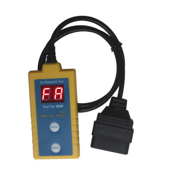 Quality Inspection for Obdii Code Reader B800 BMW Airbag Scan and Reset Tool supply to Peru Supplier