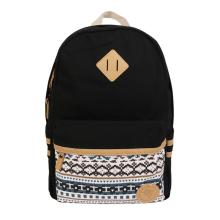 Canvas Lightweight Backpacks for Teenage