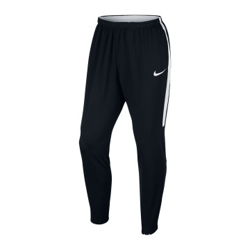 Long elastic football pants